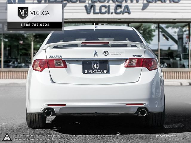 2012 acura tsx technology package new wheels and tires. Black Bedroom Furniture Sets. Home Design Ideas