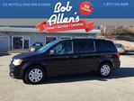 2016 Dodge Grand Caravan SXT in New Glasgow, Nova Scotia