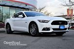 2015 Ford Mustang GT, Push button start, Alloy wheels, Bluetooth in Richmond, British Columbia