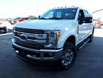 2017 Ford F-250 Lariat in Port Perry, Ontario