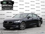 2017 Volvo S90 T6 Momentum -160,000km WRT  Conv Climate Vision in Toronto, Ontario