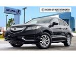 2016 Acura RDX AWD 4dr Tech Pkg in Mississauga, Ontario