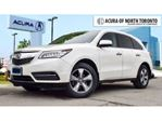 2015 Acura MDX SH-AWD 4dr in Mississauga, Ontario