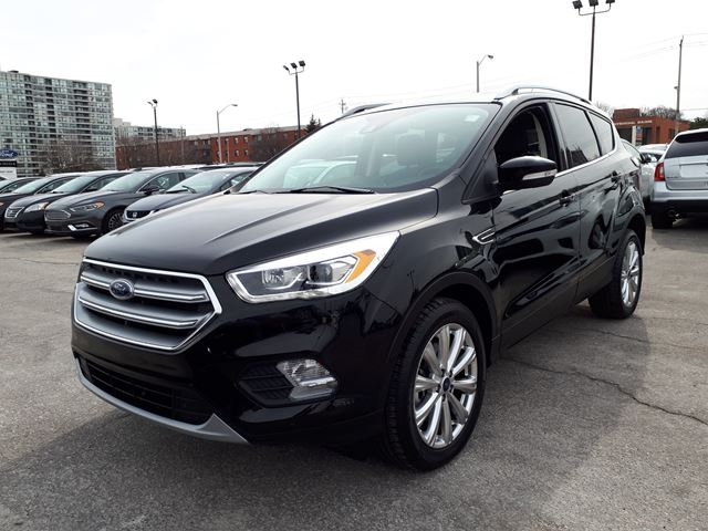 2017 ford escape 2683956 1 sm