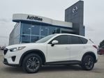 2014 Mazda CX-5 GX-FWD, Alloys, Auto, Tinted Windows in Milton, Ontario
