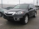 2010 Acura RDX Tech Pkg in London, Ontario