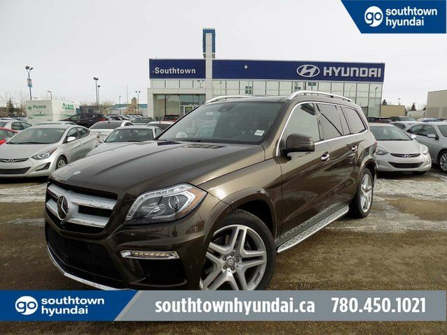 Mercedes benz gl class new and used cars for sale for 2015 mercedes benz gl class seating capacity