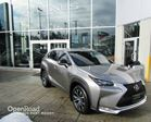 2015 Lexus NX 200t F Sport 1 - Navigation - Back Up Camera - Blind in Port Moody, British Columbia