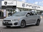 2016 Mitsubishi Lancer ES NEW TIRES | WINTER TIRES INCLUDED | POWER WINDOWS in Markham, Ontario