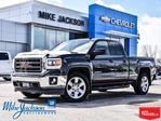 2014 GMC Sierra 1500 SLE in Collingwood, Ontario