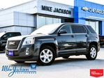 2011 GMC Terrain SLE-1 in Collingwood, Ontario