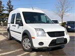 2011 Ford Transit Connect XLT in Mississauga, Ontario