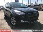 2014 Ford Escape SE   AWD   CAM   HEATED SEATS in London, Ontario