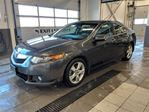 2009 Acura TSX Leather Heated Seats/Sunroof/Bluetooth in Thunder Bay, Ontario