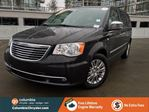 2014 Chrysler Town and Country TOURL in Richmond, British Columbia