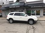2010 Buick Enclave CX in Mississauga, Ontario