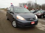 2006 Toyota Sienna CE Only 129km  in Cambridge, Ontario