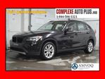2014 BMW X1 xDrive28i *Cuir,Toit panoramique in Saint-Jerome, Quebec