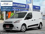 2014 Ford Transit Connect XLT w/Dual Sliding Doors in Whitby, Ontario