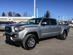 2017 Toyota Tacoma   SNOW TIRES+RIMS!!!! in Cobourg, Ontario