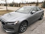 2017 Volvo S90 S90 T6 AWD Momentum in Mississauga, Ontario