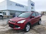 2016 Ford Escape SE in Hay River, Northwest Territories
