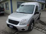 2012 Ford Transit Connect WORK READY XLT MODEL 2 PASSENGER 2.0L - DOHC..  in Bradford, Ontario