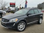 2015 Volvo XC60 T5 Drive-E in Waterloo, Ontario