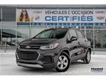 2017 Chevrolet Trax LT in Montreal, Quebec