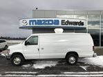 2013 Ford E-250 Commercial in Pembroke, Ontario