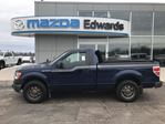 2012 Ford F-150 XLT in Pembroke, Ontario