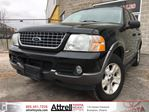 2004 Ford Explorer           in Brampton, Ontario