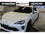 2017 Toyota 86 Base in Kemptville, Ontario