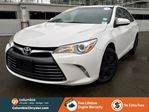 2015 Toyota Camry LE in Richmond, British Columbia