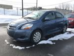 2008 Toyota Yaris Base in Laval, Quebec