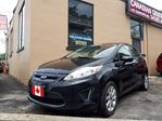 2012 Ford Fiesta SE in Scarborough, Ontario