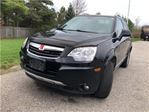 2009 Saturn VUE XR-6 / you certify $$ you save $$ in Fonthill, Ontario