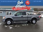 2010 Ford F-150 XLT in New Glasgow, Nova Scotia