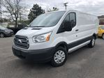 2016 Ford Transit w/Sliding Pass-Side Cargo-Door BACK UP CAMERA in St Catharines, Ontario