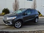 2017 Ford Escape SE 4dr 4x4 in Kamloops, British Columbia