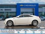 2013 Cadillac CTS Performance in London, Ontario