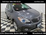 2015 Buick Encore           in Woodstock, New Brunswick