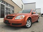 2006 Chevrolet Cobalt LT - SUNROOF, AUTO, PIONEER AUDIO, CRUISE, KEYLESS, A/C, NICE COLOUR!!! in Orleans, Ontario