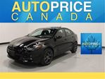 2015 Dodge Dart GT NAVI LEATHER MOONROOF in Mississauga, Ontario