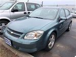 2009 Chevrolet Cobalt LT w/1SA in Burlington, Ontario
