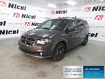 2015 Dodge Grand Caravan R/T in La Sarre, Quebec