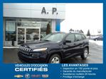 2015 Jeep Cherokee Sport in New Richmond, Quebec