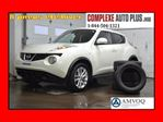 2012 Nissan Juke SV *Mags,Bluetooth in Saint-Jerome, Quebec