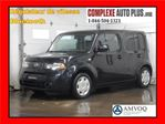 2012 Nissan Cube 1.8 S *A/C,Cruise,Groupe élec. in Saint-Jerome, Quebec