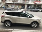 2017 Ford Escape SE AWD Wear Care + Prepaid Maintenance in Mississauga, Ontario